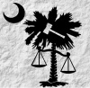 Gardner Law Bankruptcy of Myrtle Beach